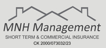 MNH Management